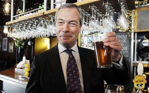 nigel-farage_2672003b.jpg