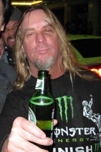 Jeff-Hanneman.jpg