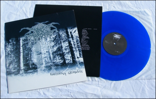 DARKTHRONE-Ravishing-01.jpg