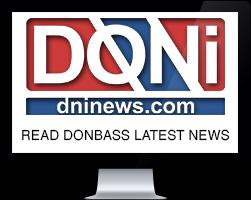 Doni Press, Donetsk International Press center, Donetsk, Novorossia, DPR, Donbass
