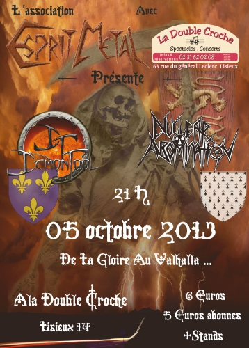 Esprit-Metal_flyer_octobre_2013.jpg