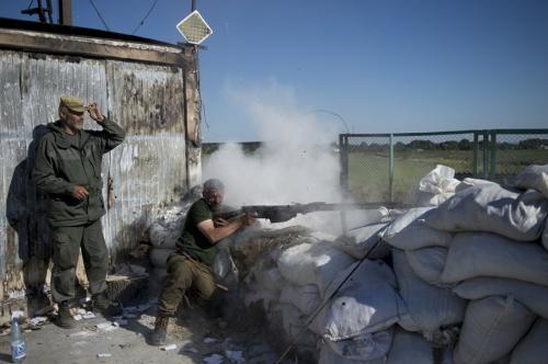 Jours noirs de l'Ukraine-05b.jpg