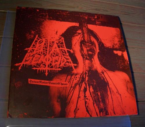 Total Genocide - LP_01.jpg