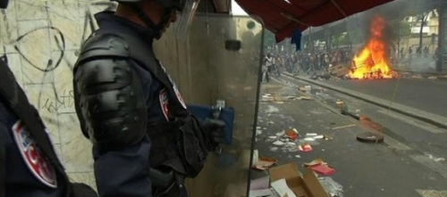 violents-affrontements-a-paris-a-loccasion-dune-manifestation-pro-gaza-interdite-2007-youtube-thumb-565x250.jpg