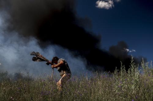 Jours noirs de l'Ukraine-04b.jpg