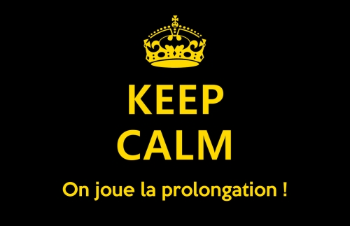 Keep-Calm_Prolongation.jpg