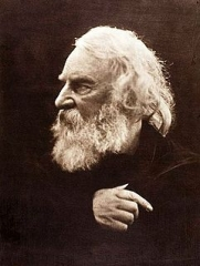 thor,paganisme,poésie,henry wadsworth longfellow