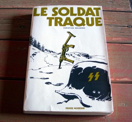 Ann.0062_MALBOSSE_Soldat-traqué_Moyen_01.jpg
