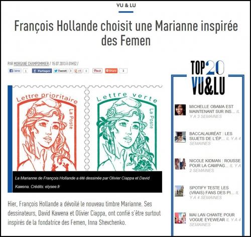 Capture Marianne Femen 02.jpg