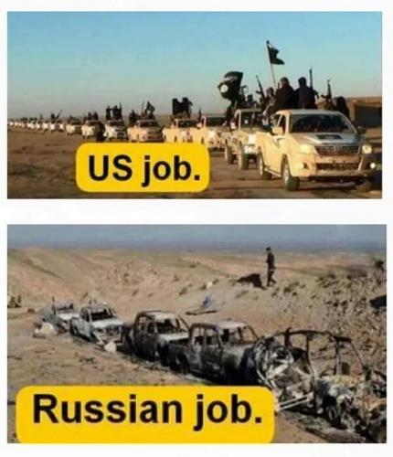 Russian Job.jpg