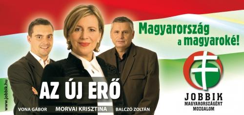 Jobbik-oriasplakat2009EP.jpg