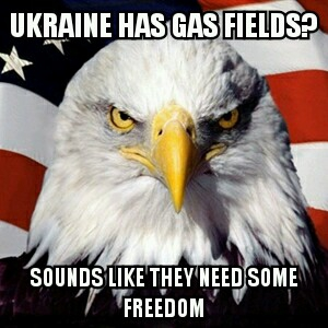 ukraine-has-gas-fields.jpg