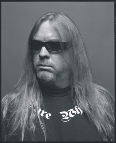 Jeff-Hanneman-Slayer.jpg