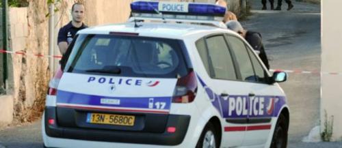 police-2750897-jpg_2385227.JPG