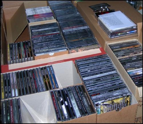 Carton de CDs.JPG