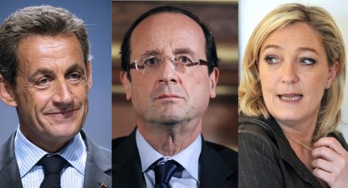 Partis-Politiques-France.jpg