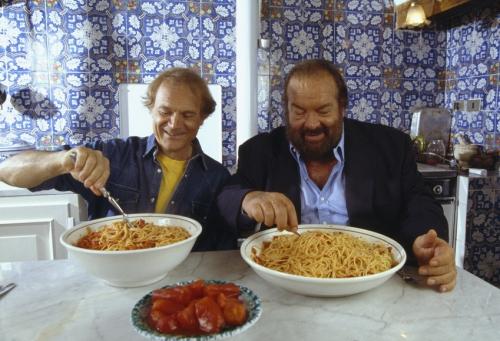 carlo pedersoli,bud spencer,27 juin 2016,cinéma,westerns spaghetti,in memoriam
