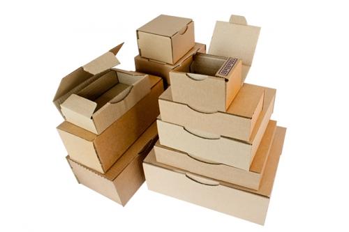 Boîtes-01.jpg
