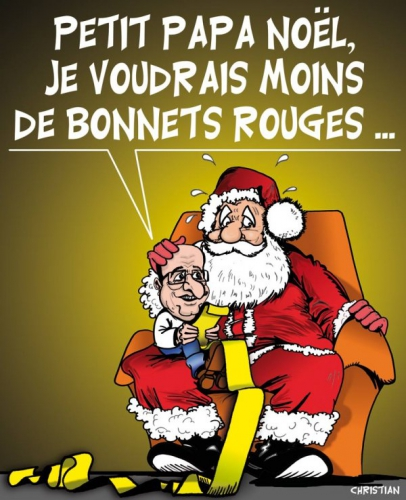 HOLLANDE-bonnets-rouges-web-21e36.jpg