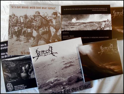 TERDOR_EP+CD_02.jpg