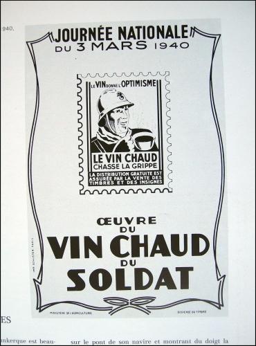 Vin-Chaud_00.jpg