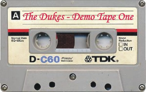 DUKES_demo_tape_one.jpg