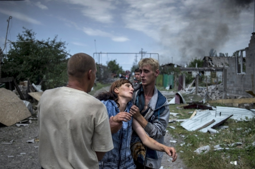 Jours noirs de l'Ukraine-02b.jpg