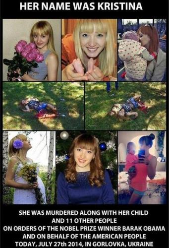 Kristina-bébé-+-27-7-2014-Gorlivka.jpg