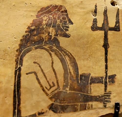 paganisme,les titans et les dieux,antaios,guillaume faye