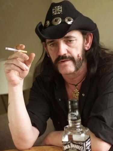 Lemmy-Jack.jpg