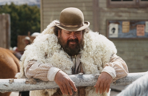 bud_spencer_fell.jpg