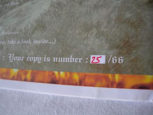 BURZUM' EM ALL 03.jpg