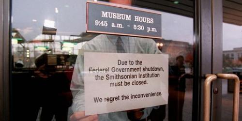 USA - La fermeture de l'Etat fédéral.jpg