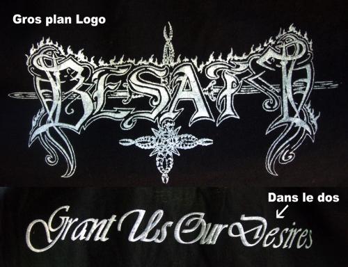 BESATT-02.jpg