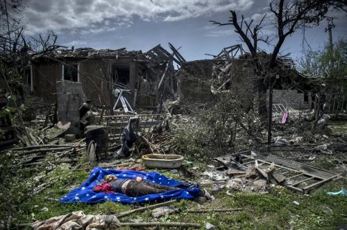 Jours noirs de l'Ukraine-01b.jpg