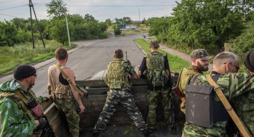 pologne,falanga,ukraine,pravy sektor,donbass,cossackia,usa