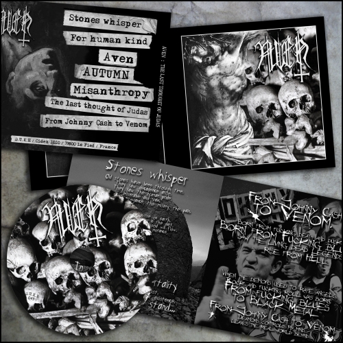 suicidal madness,sombre croisade,daughters of sophia,aven,cd,démo-k7s,demo-tape,black metal