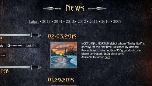 Nokturnal Mortum - Osmose - 02.jpg