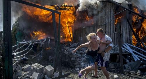 Jours noirs de l'Ukraine-06.jpg