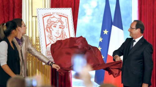 Marianne Femen 03.jpg