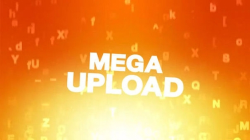 r.i.p megaupload