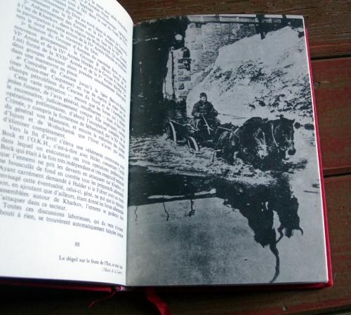 feldmaréchal-général friedrich paulus,maréchal paulus,walter gÖrlitz,stalingrad,ww2,seconde guerre mondiale,front de l'est,grandes batailles,biographies,histoire,livres