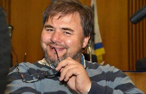 Руслан Коцаба,ruslan kotsaba,ukraine,Україна,mobilisation,appel aux ukrainiens