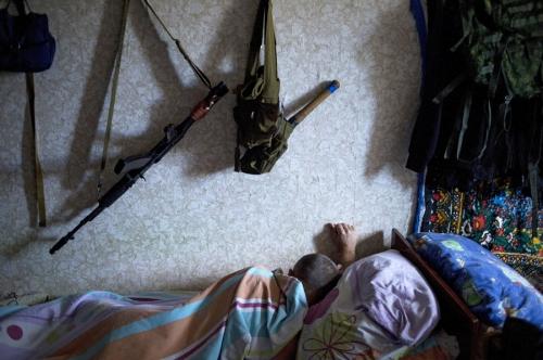 Jours noirs de l'Ukraine-03b.jpg