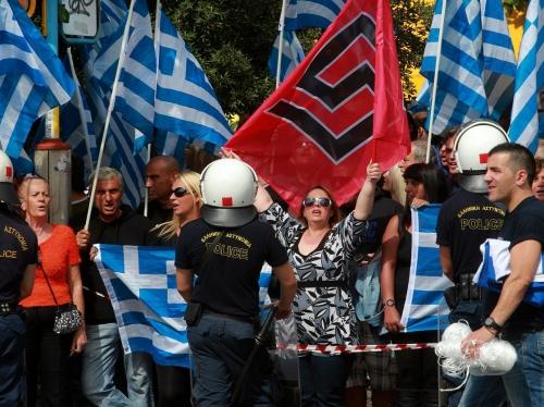 greece gd.jpg