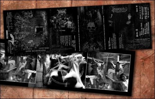 ordo blasphemus,inverno,ugulishi,démo-k7,démo,d.u.k.e,a.a.w.o.s,black metal