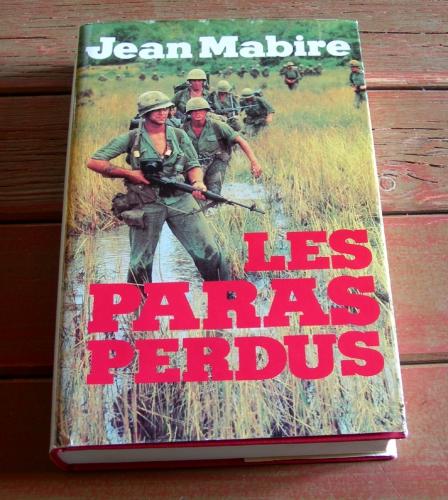 Ann.0010_MABIRE_Paras-Perdus_01.jpg