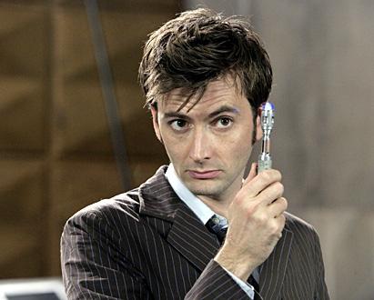 Doctor Who-01.jpg
