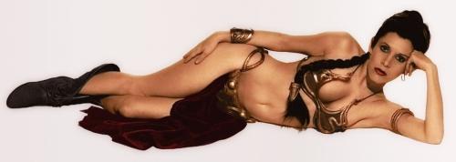 Slave-Leia-princess-leia-organa-solo-skywalker-34240687-2560-1440.jpg