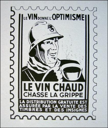 Vin-Chaud_01.jpg